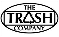 The Trash Company