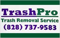 Trash Pro
