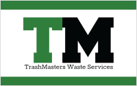 TrashMasters
