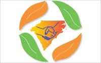 Unity of the Carolinas