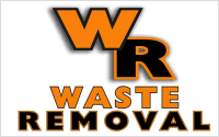 Waste Removal LLC