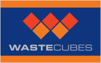 WasteCubes