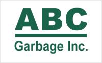 ABC Garbage Inc