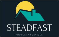 Steadfast Property Services LLC