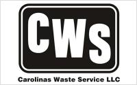 Carolinas Waste Service LLC
