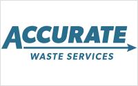 Accurate Trash Removal Inc