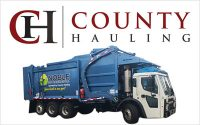 County Hauling LLC