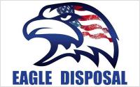 Eagle Disposal of Pa Inc