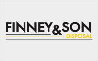 Finney And Son Disposal
