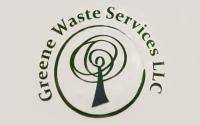 Greene Waste Services