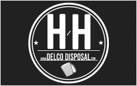 H and H Disposal Service