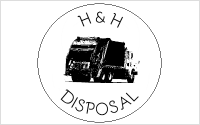 H and H Disposal