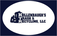 Hollenbaughs Trash and Recycling LLC