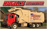 Hugill Sanitation