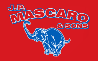 JP Mascaro and Sons