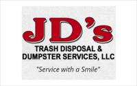 JDs Trash Disposal