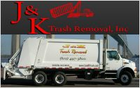 J and K Trash Removal Inc