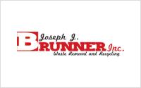 Joseph J Brunner Inc