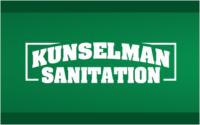 Kunselman Sanitation