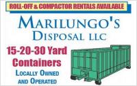 Marilungo Disposal