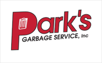 Parks Garbage Service Inc