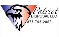 Patriot Disposal LLC