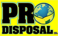 Pro Disposal Inc