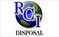 RCI Disposal