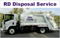 RD Disposal Service