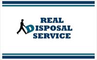 Real Disposal Service