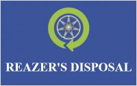 Reazers Disposal