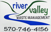 River Valley Waste Management