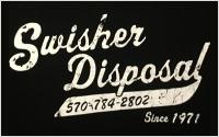 Swisher Disposal