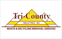 Tri County Industries Inc