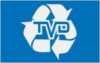 Tuckahoe Valley Disposal Inc