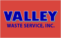 Valley Waste Service