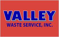 Valley Waste Service