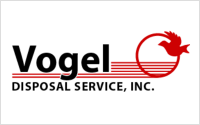 Vogel Disposal Service Inc