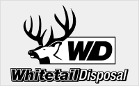 Whitetail Disposal Inc