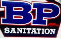 B P Sanitation
