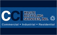 CCI Waste and Recycling Service Inc