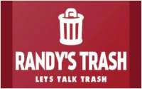 Randys Trash