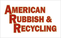 American Rubbish and Recycling