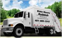 BM Rubbish Services Inc