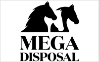 MEGA Disposal
