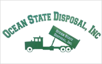 Ocean State Disposal Inc