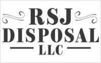 RSJ Disposal LLC