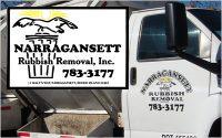 Narragansett Rubbish Removal Inc