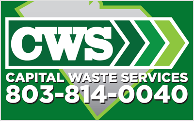 Capital Waste Services