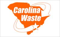 Carolina Waste and Recycling LLC